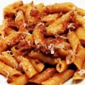 Piatto di pasta al ragu di carne alla bolognese - Ricetta di unamammincucina.it