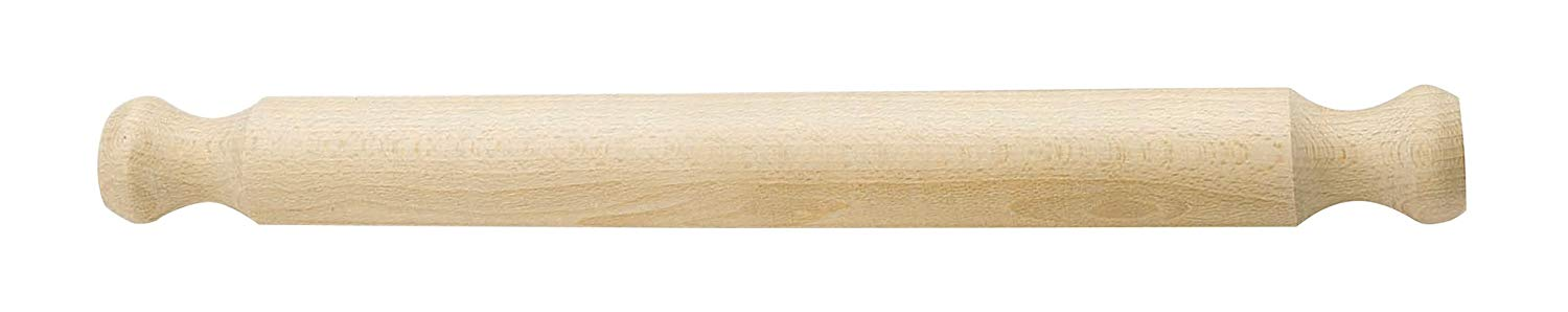 Mattarello in Legno Amazon
